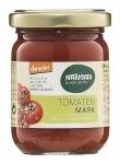 Tomatenmark, 22% Trockenmasse