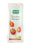 VB-Tomaten Ketchup Portionsbeu