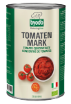 Tomatenmark 28-30 Brix