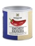 VB-Smokey Paprika, Gastrodose