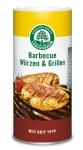 Barbecue Würzen & Grillen