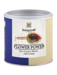 Flower Power Gewürz-Blüten-Zub
