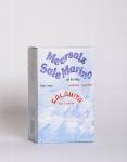 Salz | Kräutersalz | Gomasio