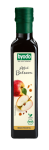 Apfel Balsamico
