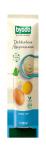 Delikatess Mayonnaise Tube