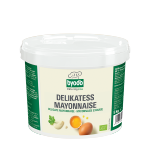 Mayonnaise Delikatess