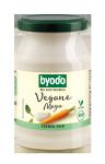 Vegane Mayo, 50% Fett