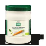 Vegane Mayo, 50% Fett   GV