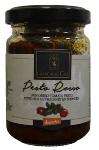 Pesto Rosso Demeter