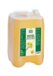 Rapsöl extra mild, desodoriert