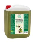 Olivenöl, nativ extra, mild