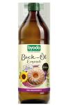 VB-Back-Öl Exquisit