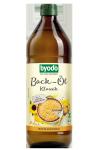 Back-Öl