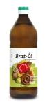 Brat-Öl