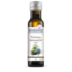 Schwarzkümmelöl - Vitalöl