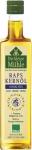Raps-Kernöl vielseitig