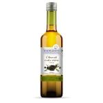 Olivenöl fruchtig