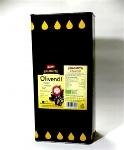 Olivenöl nativ extra 5l