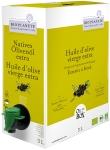 Olivenöl nativ extra Box