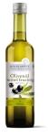Olivenöl mittel fruchtig nativ