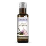 Kräuteröl Olivenöl & Knoblauch