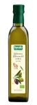 Olio di Oliva nativ extra frut