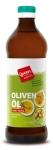 Oliven-Öl