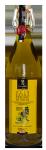 Olivenöl in der Bügelflasche
