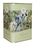 Olivenöl demeter Kanister