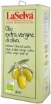 VB-Olivenöl nativ extra GV