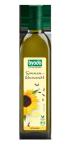 Sonnenblumenöl extra mild