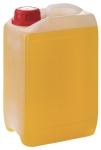VB-Sonnenblumenöl 10l Kanister