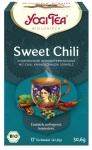 Yogi-Sweet Chili
