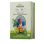 6er Tee Eva Aschenbrenner TB