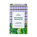 Anis-Fenchel-Kümmel-Tee TB