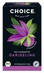 CHOICE Darjeeling