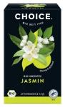 CHOICE Jasmin