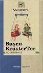 Basen-Kräutertee