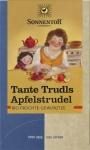 Tante Trudls Apfelstrudel-Tee