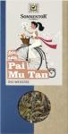 Weißer Tee Pai Mu Tan