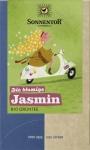 Jasmin Grüntee