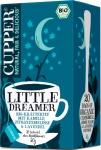 CUPPER Sweet Dreams Tee
