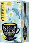 CUPPER Keep Calm