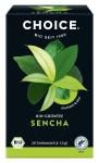 CHOICE Sencha