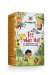 Bio Bengelchen Tee-Probier Mal
