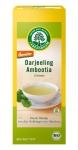 Darjeeling Ambootia