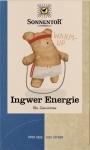 Ingwer Energie-Tee AB
