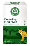 Darjeeling First Flush