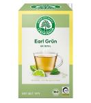 Earl Grün