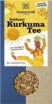 VB-Goldener Kurkuma Tee
